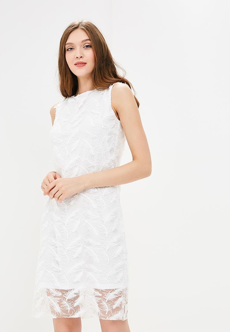 Вечернее / коктейльное платье Modis (Модис) M181W00741