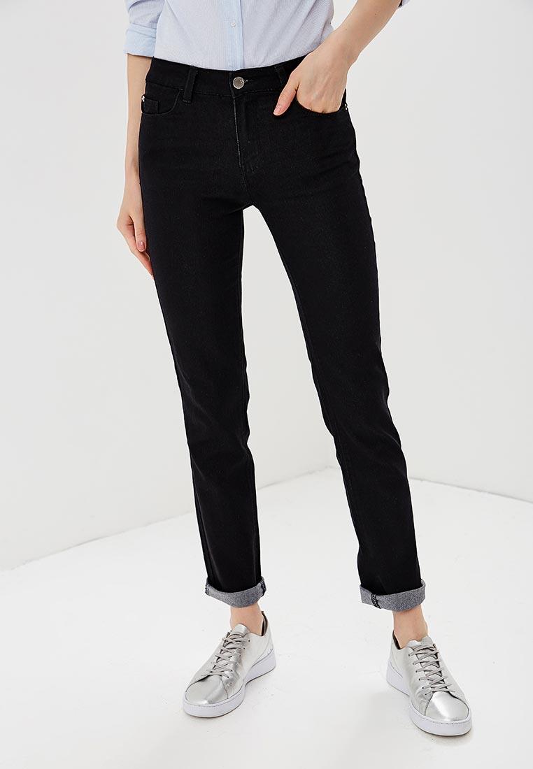 Зауженные джинсы Modis (Модис) M182D00077