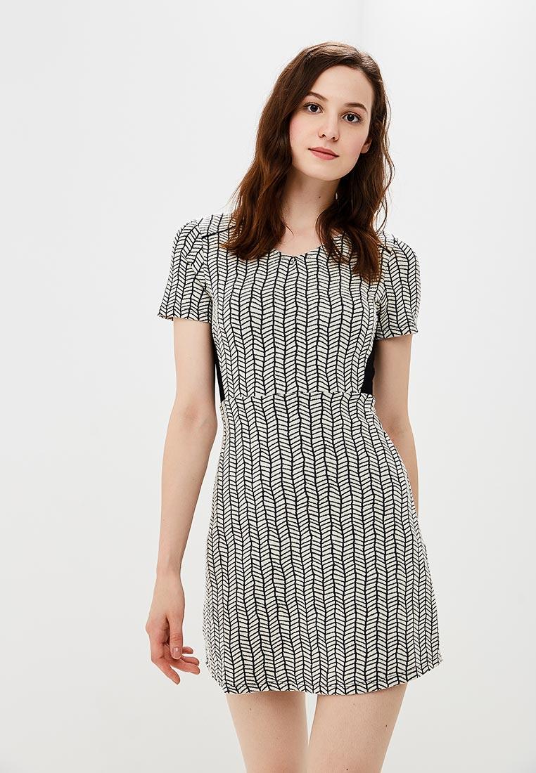 Платье Modis (Модис) M152W00905