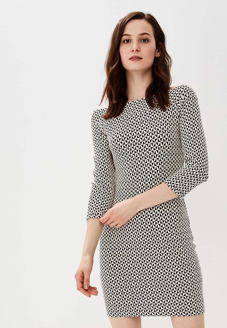 Платье Modis (Модис) M152W00906