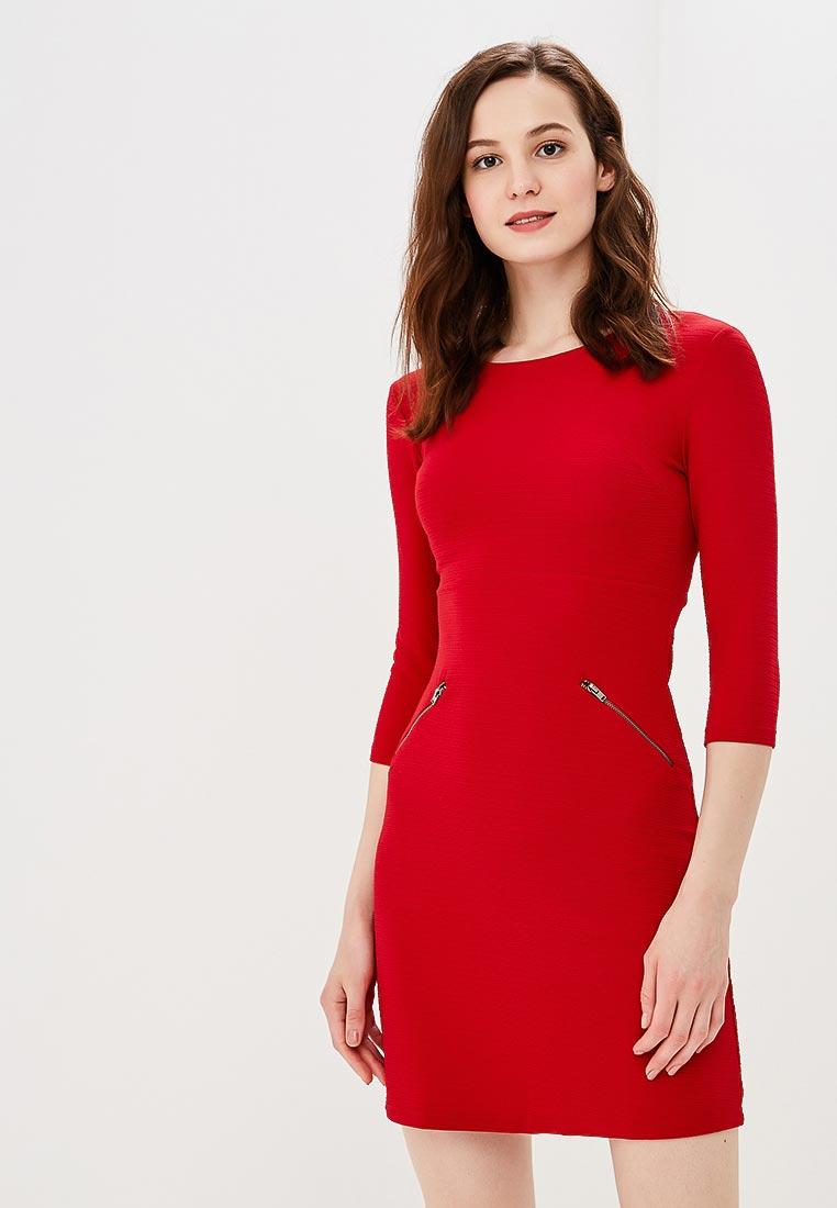 Платье Modis (Модис) M152W00910