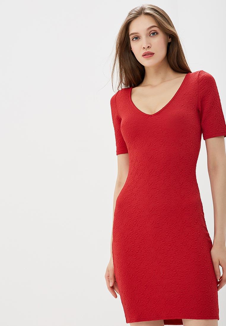 Платье Modis (Модис) M152W00914