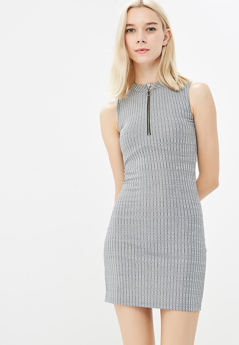 Платье Modis (Модис) M152W00915