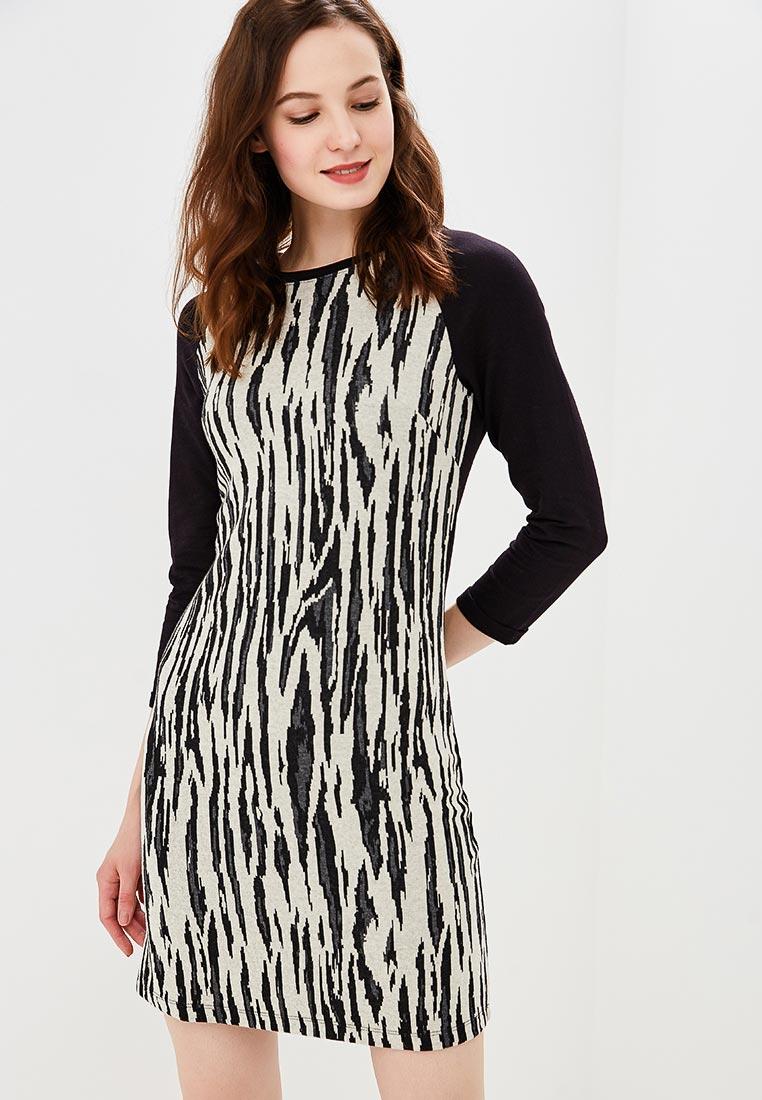 Платье Modis (Модис) M152W00916