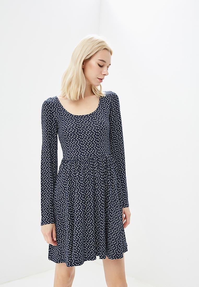 Платье Modis (Модис) M152W00921