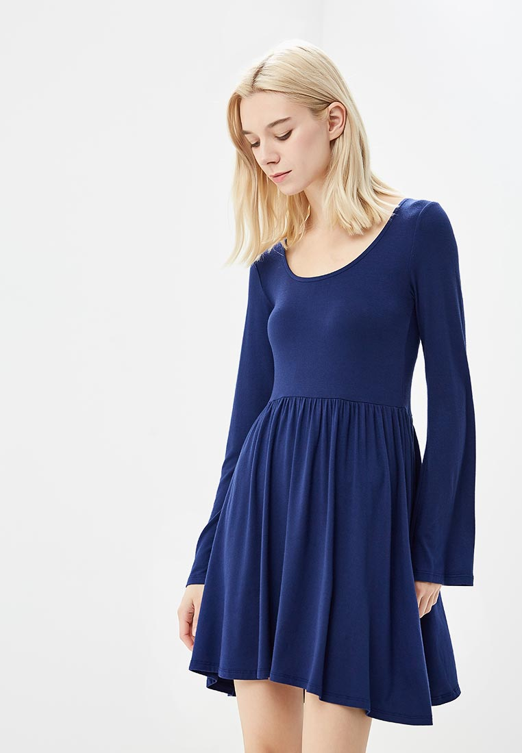 Платье Modis (Модис) M152W00922