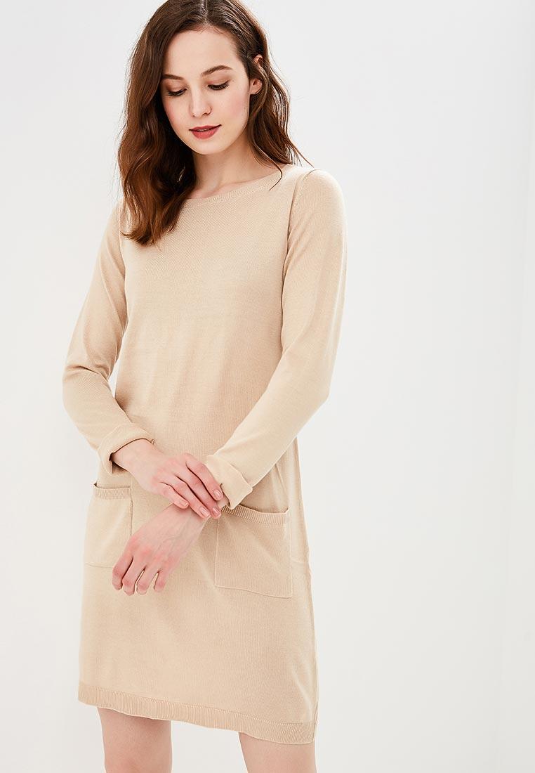 Платье Modis (Модис) M162W00055