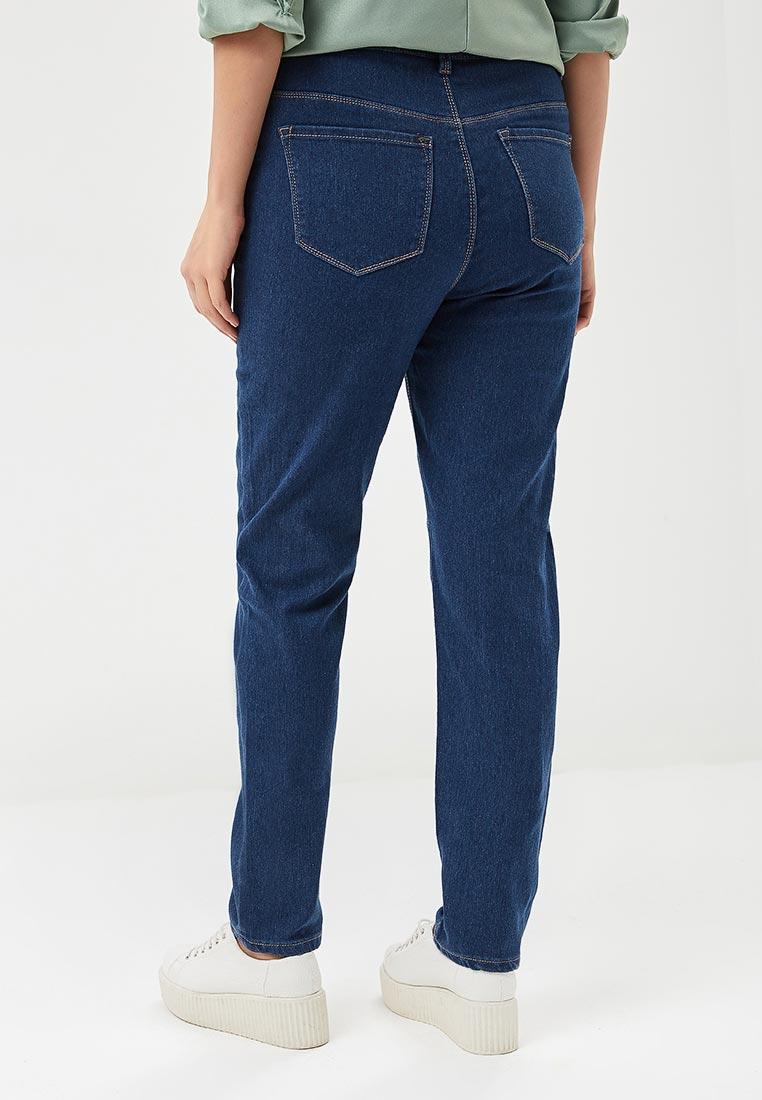 Зауженные джинсы Modis (Модис) M182D00089: изображение 6