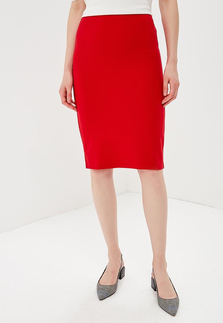 Узкая юбка Modis (Модис) M182W00074