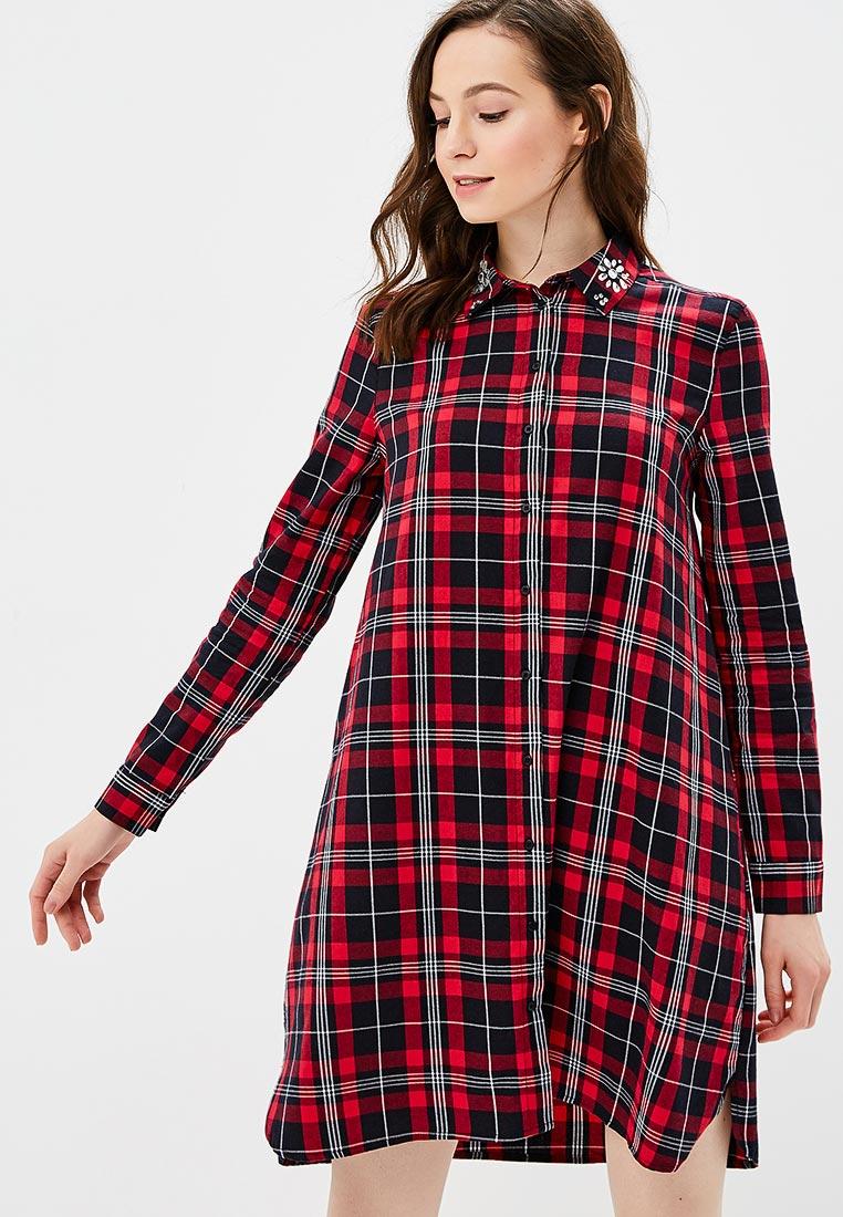 Платье Modis (Модис) M182W00205