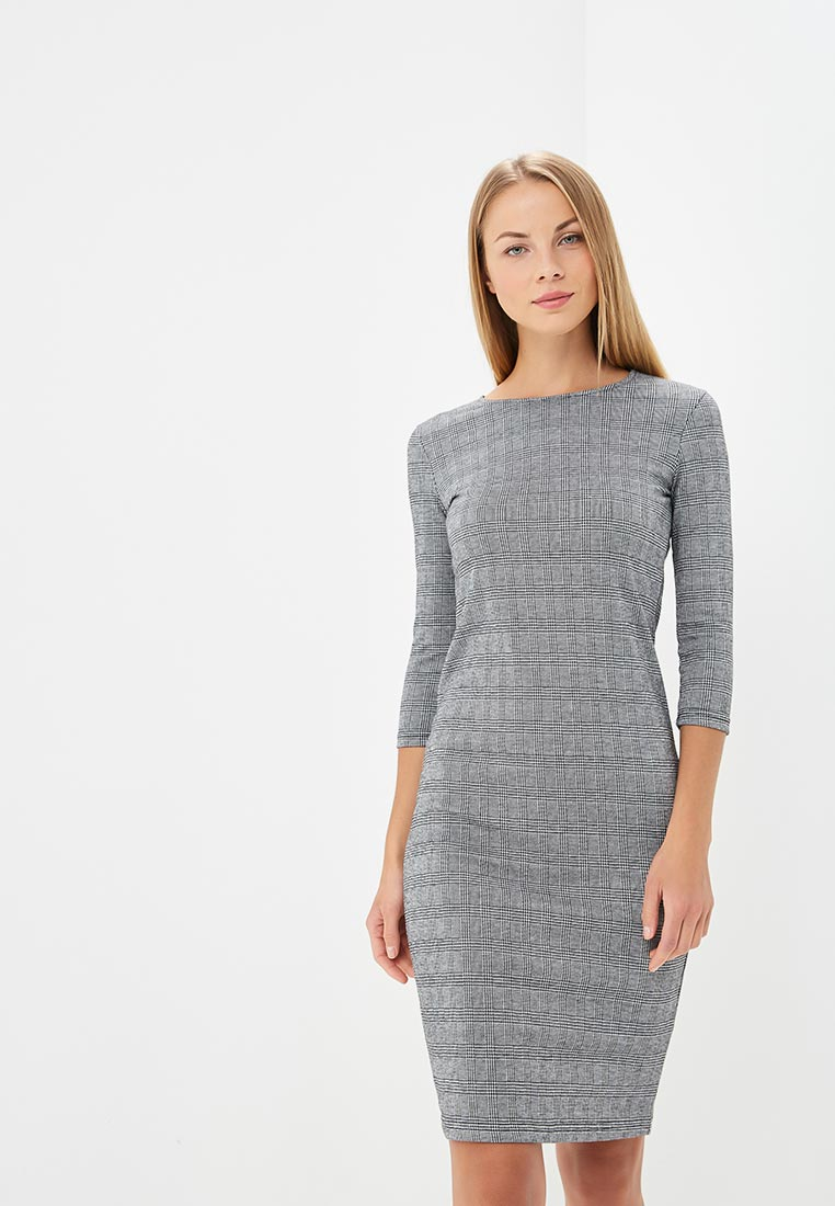 Платье Modis (Модис) M182W00264