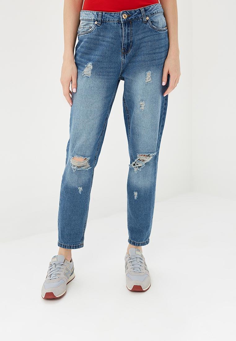 Прямые джинсы Modis (Модис) M182D00032