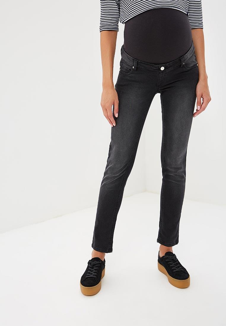 Зауженные джинсы Modis (Модис) M182D00100
