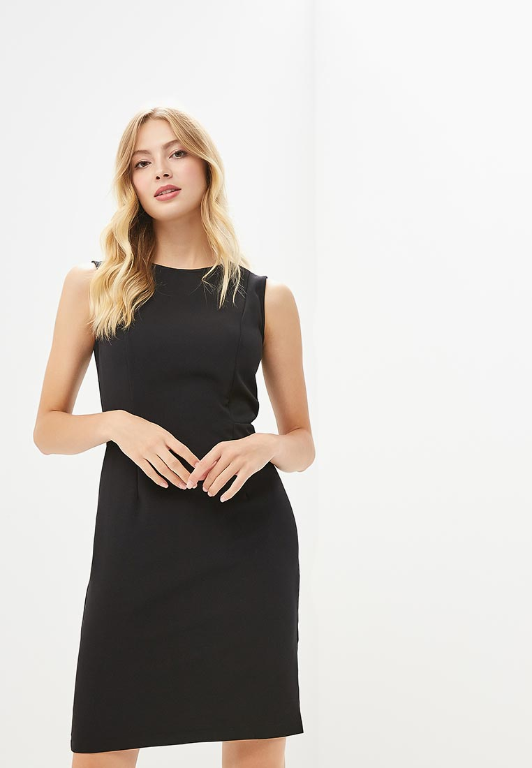 Платье Modis (Модис) M182W00010