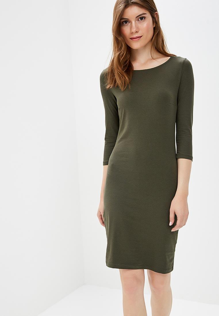 Платье Modis (Модис) M182W00092
