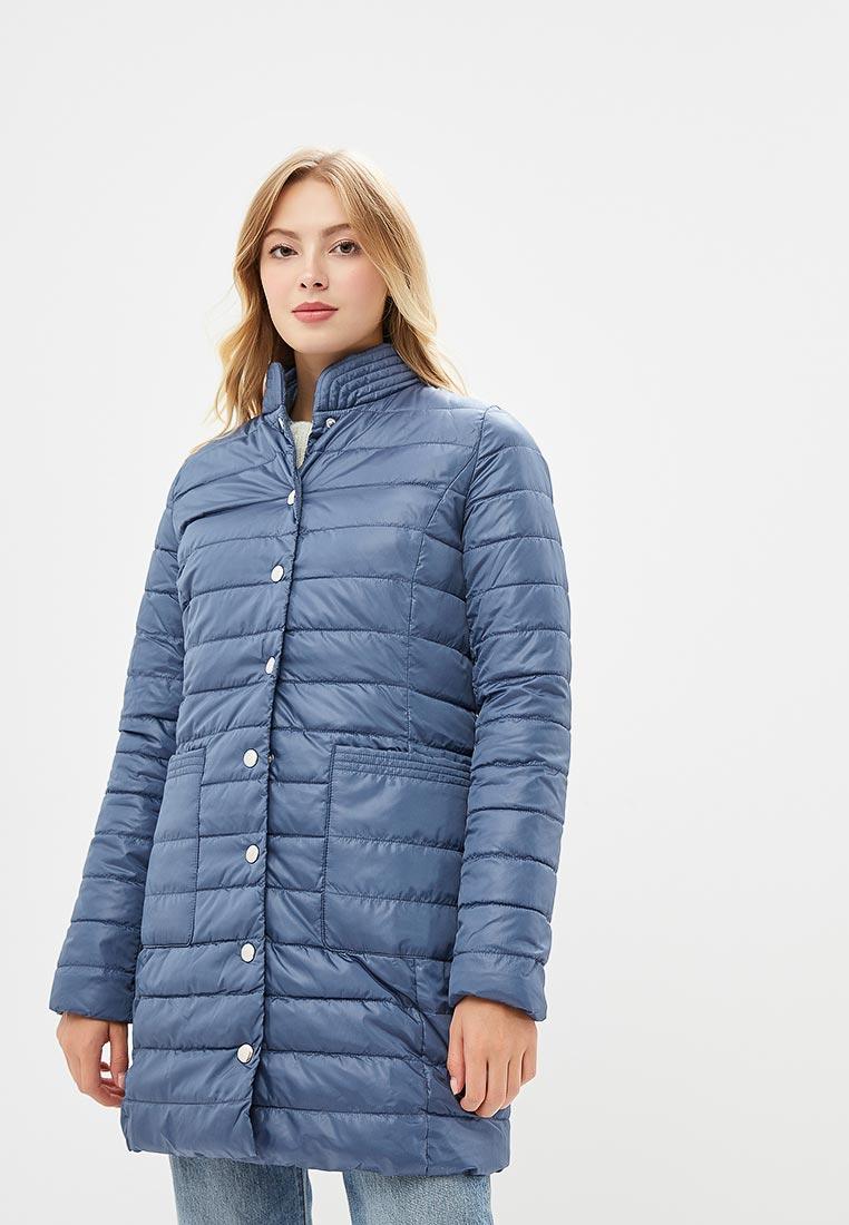 Утепленная куртка Modis (Модис) M182W00203