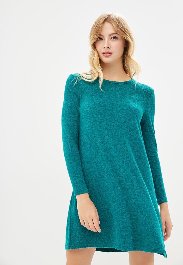 Вязаное платье Modis (Модис) M182W00210