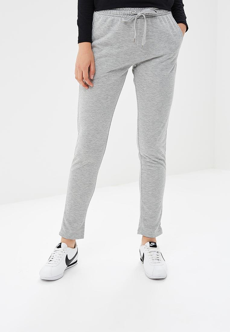 Женские спортивные брюки Modis (Модис) M182W00321