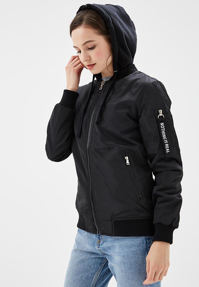 Куртка Modis (Модис) M182W00330