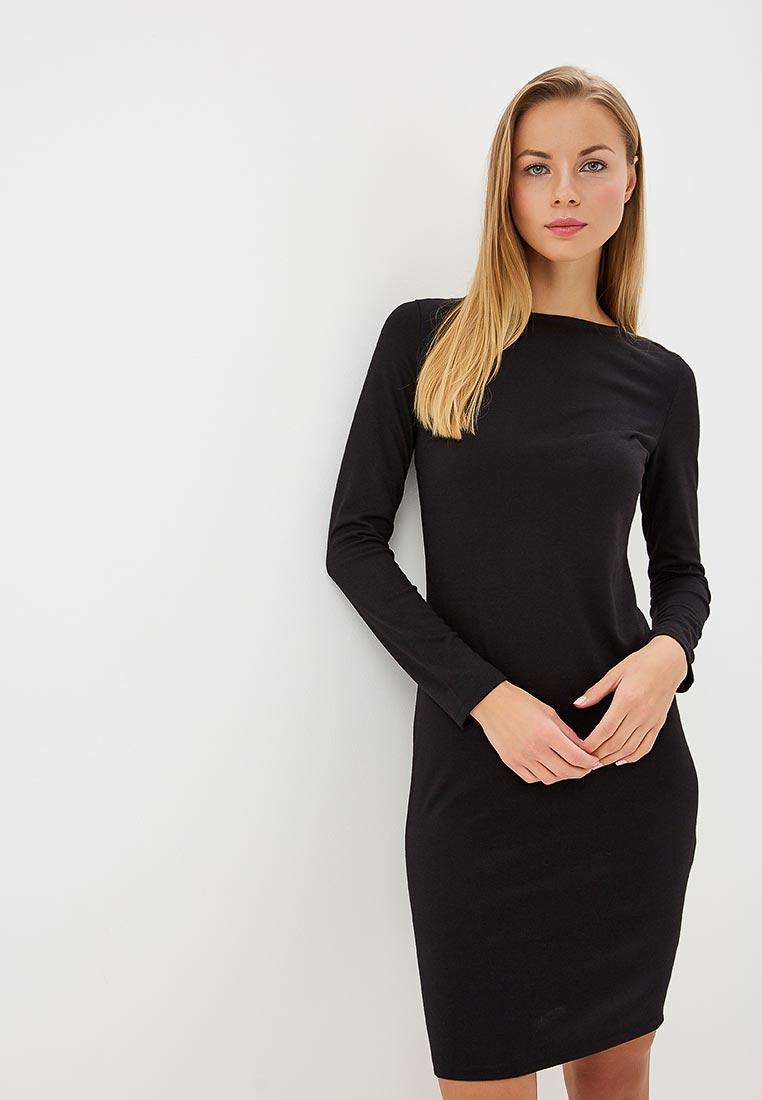bfc313c32c54ef3 Купить женские платья с доставкой в г.Сочи