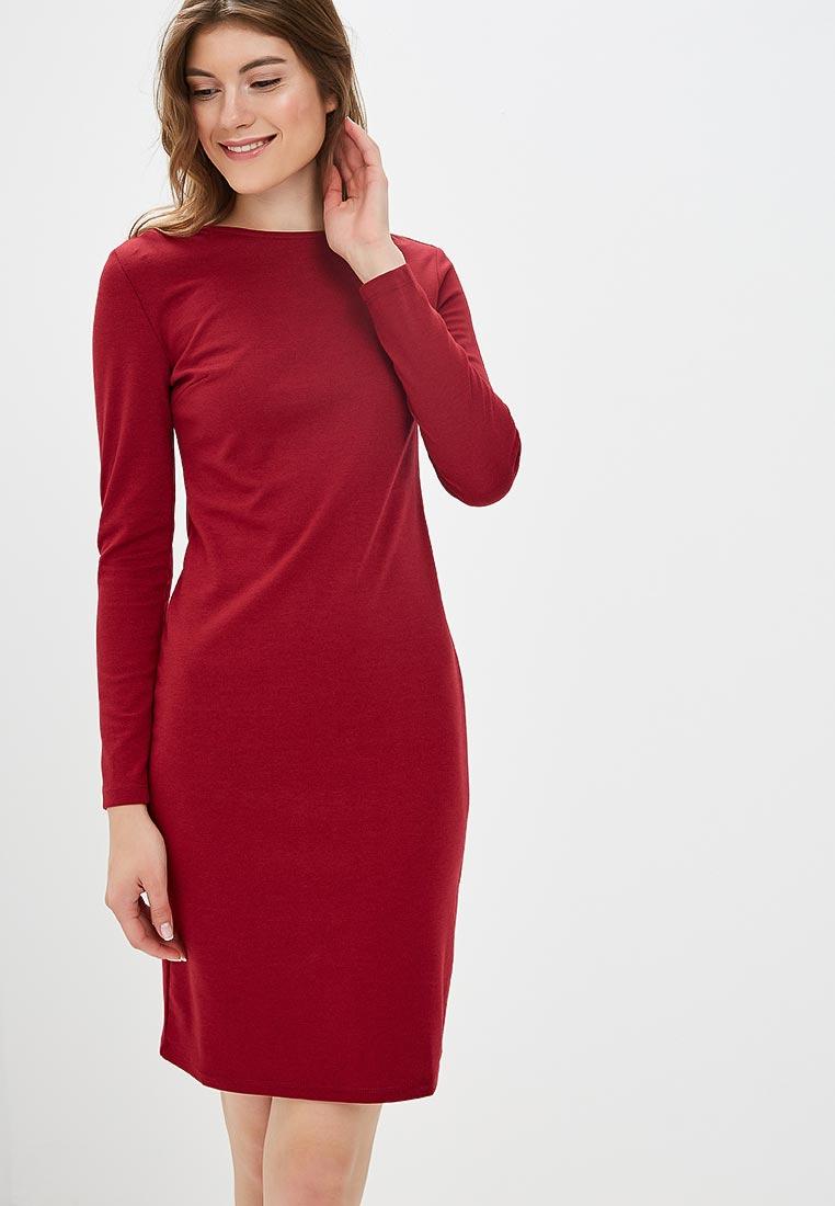 Платье Modis (Модис) M182W00196