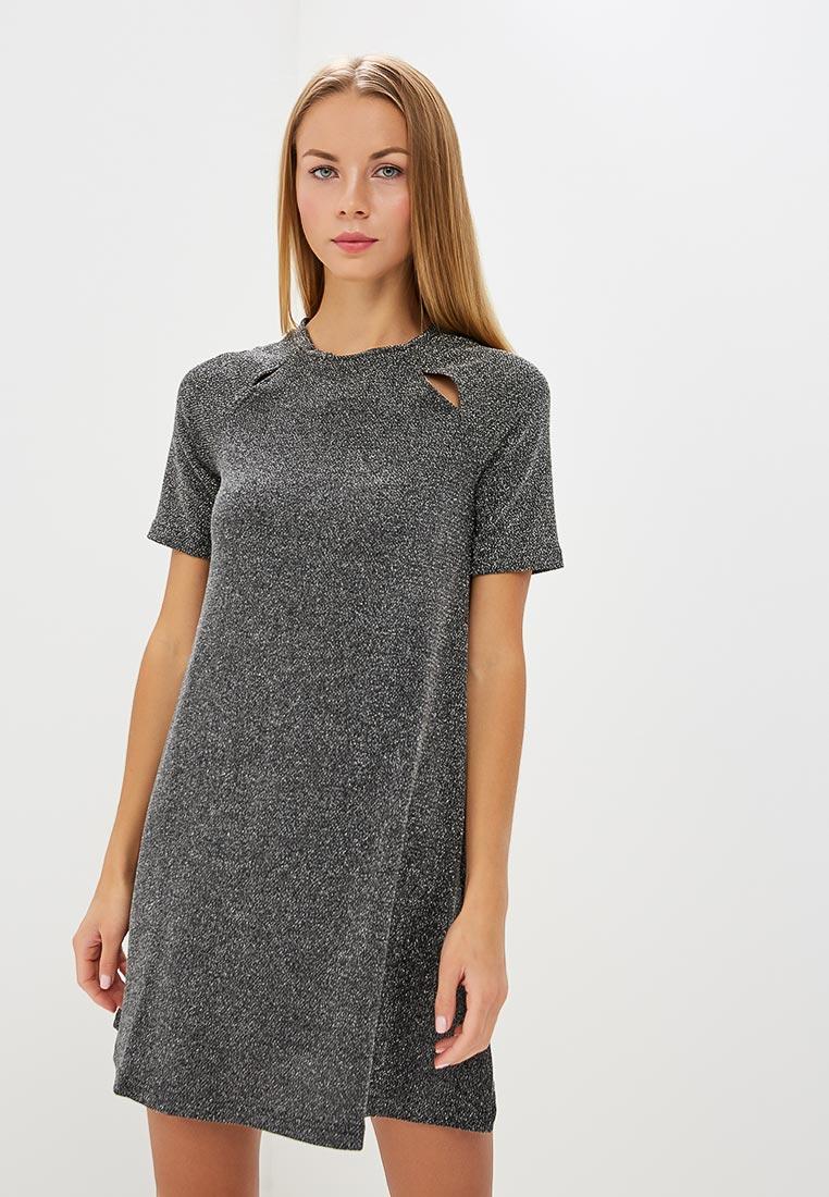 Платье Modis (Модис) M182W00212