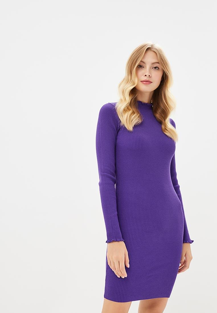 Платье Modis (Модис) M182W00213