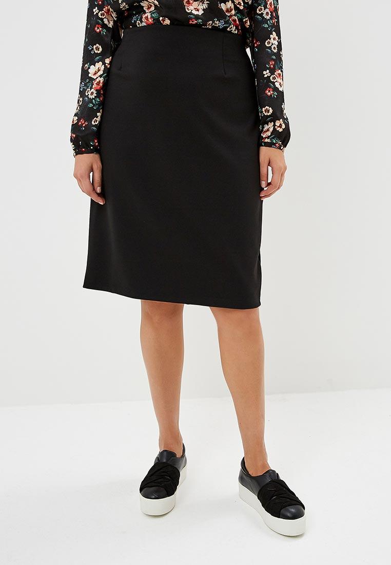 Узкая юбка Modis (Модис) M182W00260