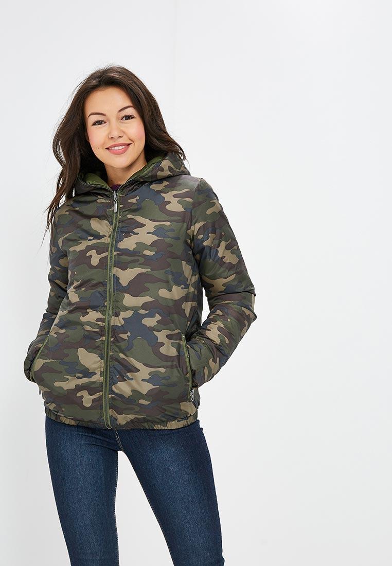 Куртка Modis (Модис) M182W00332