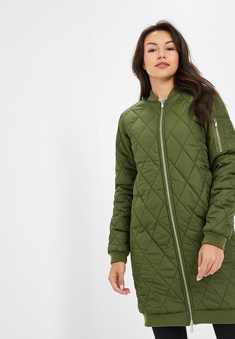 Утепленная куртка Modis (Модис) M182W00340