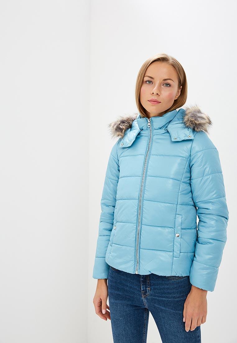 Утепленная куртка Modis (Модис) M182W00402