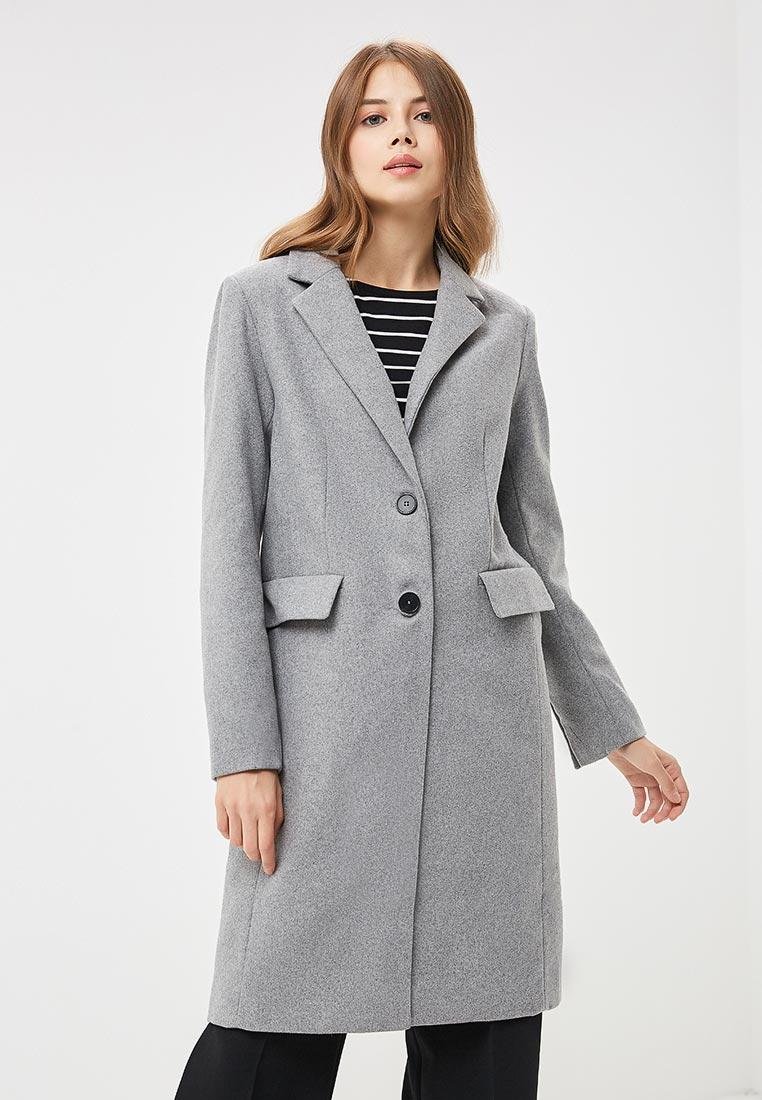 Женские пальто Modis (Модис) M182W00430