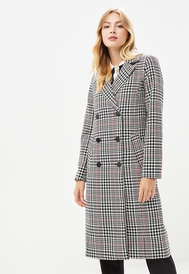 Женские пальто Modis (Модис) M182W00431