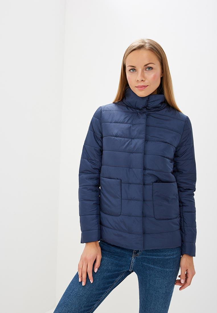 Утепленная куртка Modis (Модис) M182W00432
