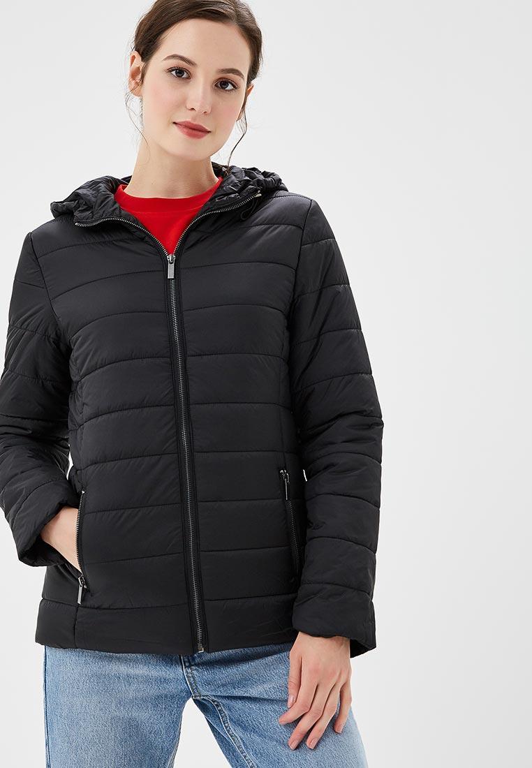 Куртка Modis (Модис) M182W00435
