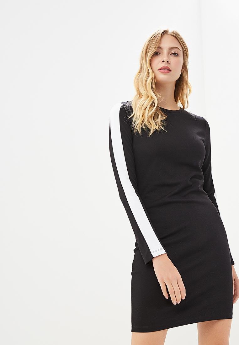 Платье Modis (Модис) M182W00597