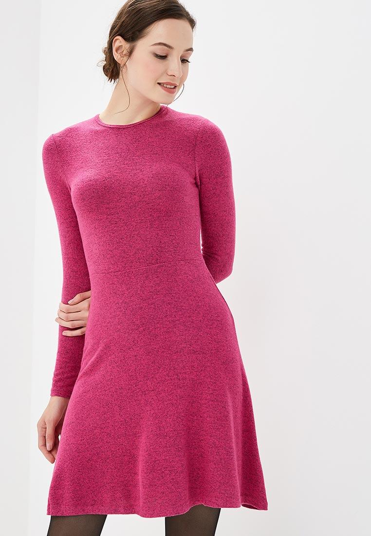 Платье Modis (Модис) M182W00601