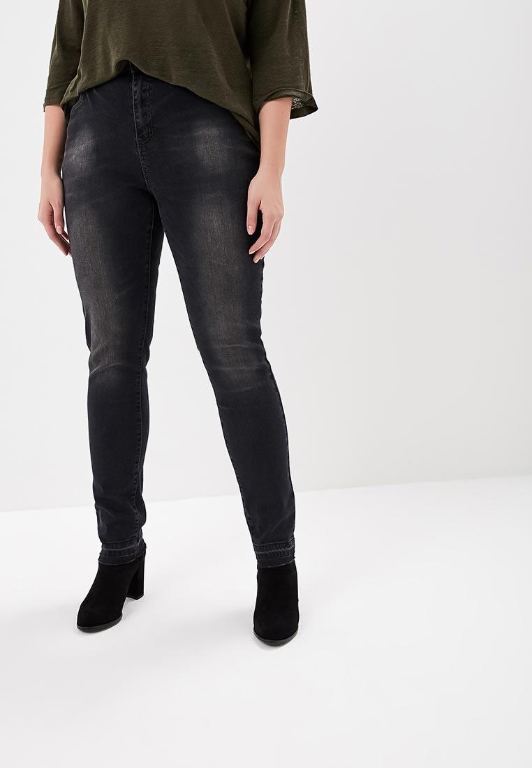 Зауженные джинсы Modis (Модис) M182D00088