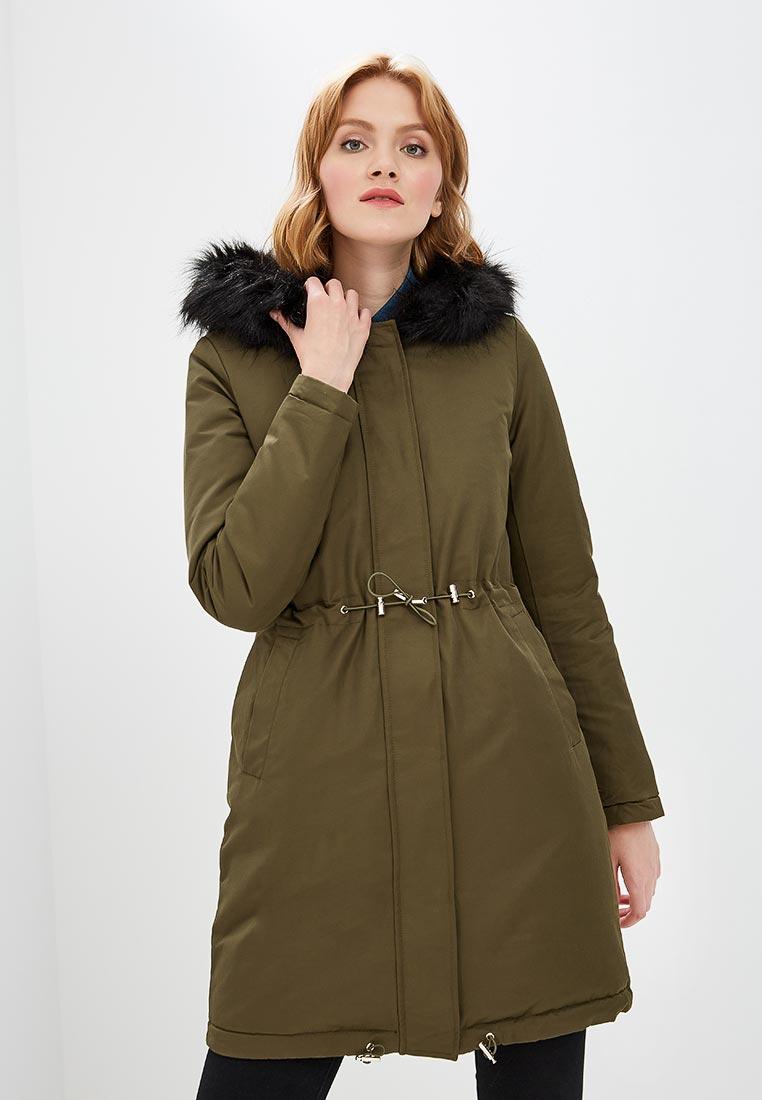 Куртка Modis (Модис) M182W00487