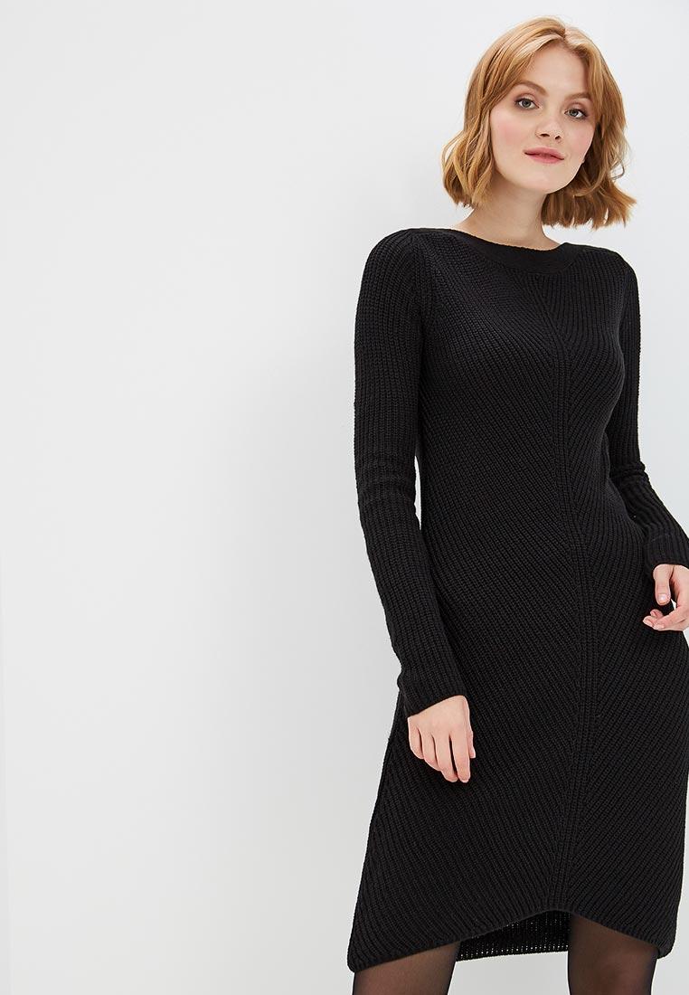 Платье Modis (Модис) M182W00604