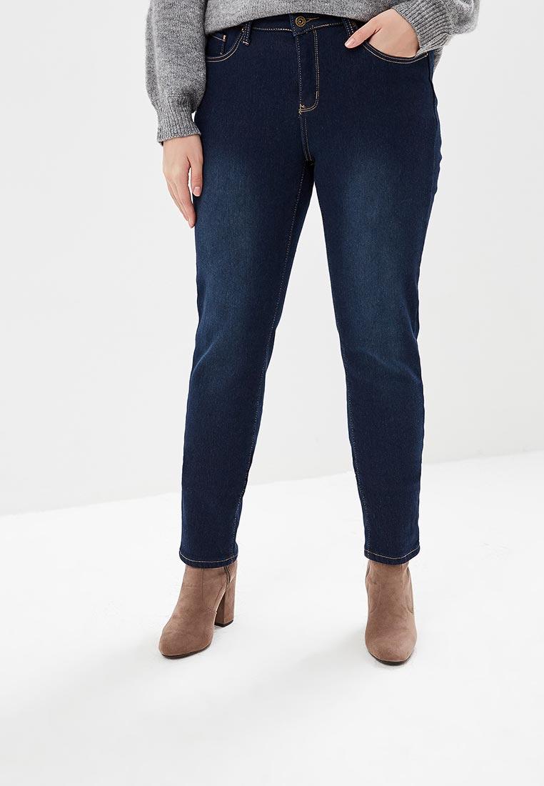 Прямые джинсы Modis (Модис) M182D00096