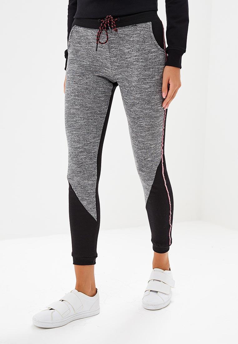 Женские спортивные брюки Modis (Модис) M182S00022
