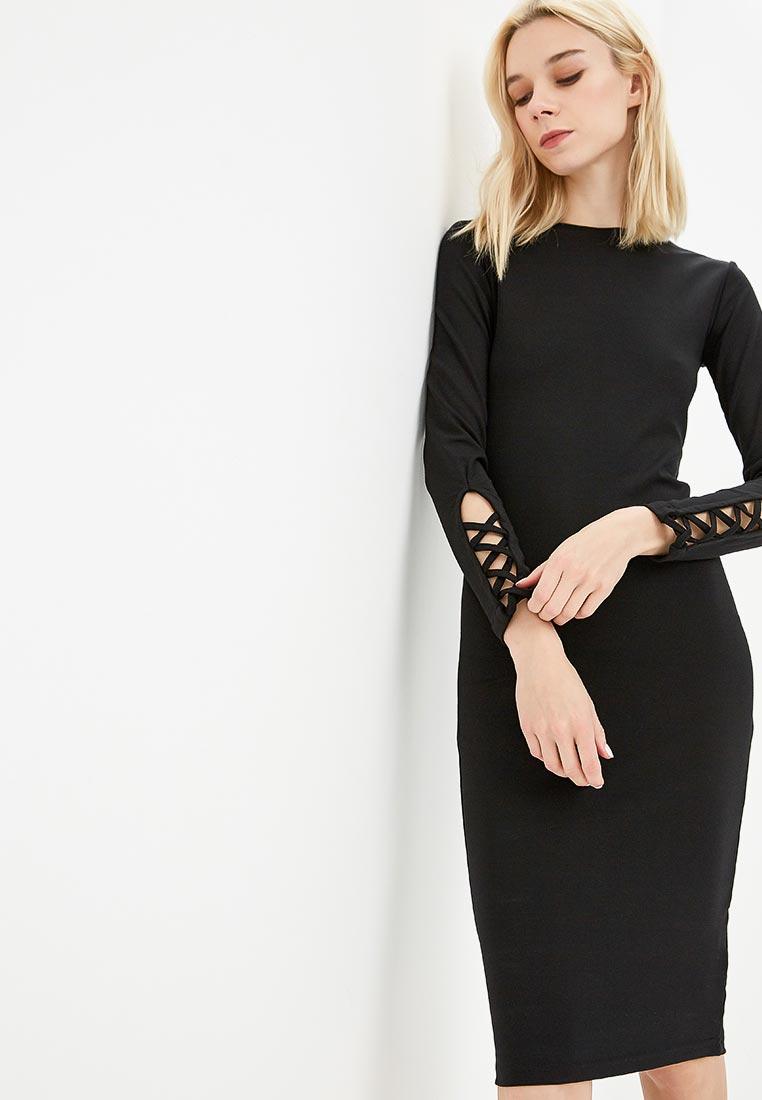 Платье Modis (Модис) M182W00293
