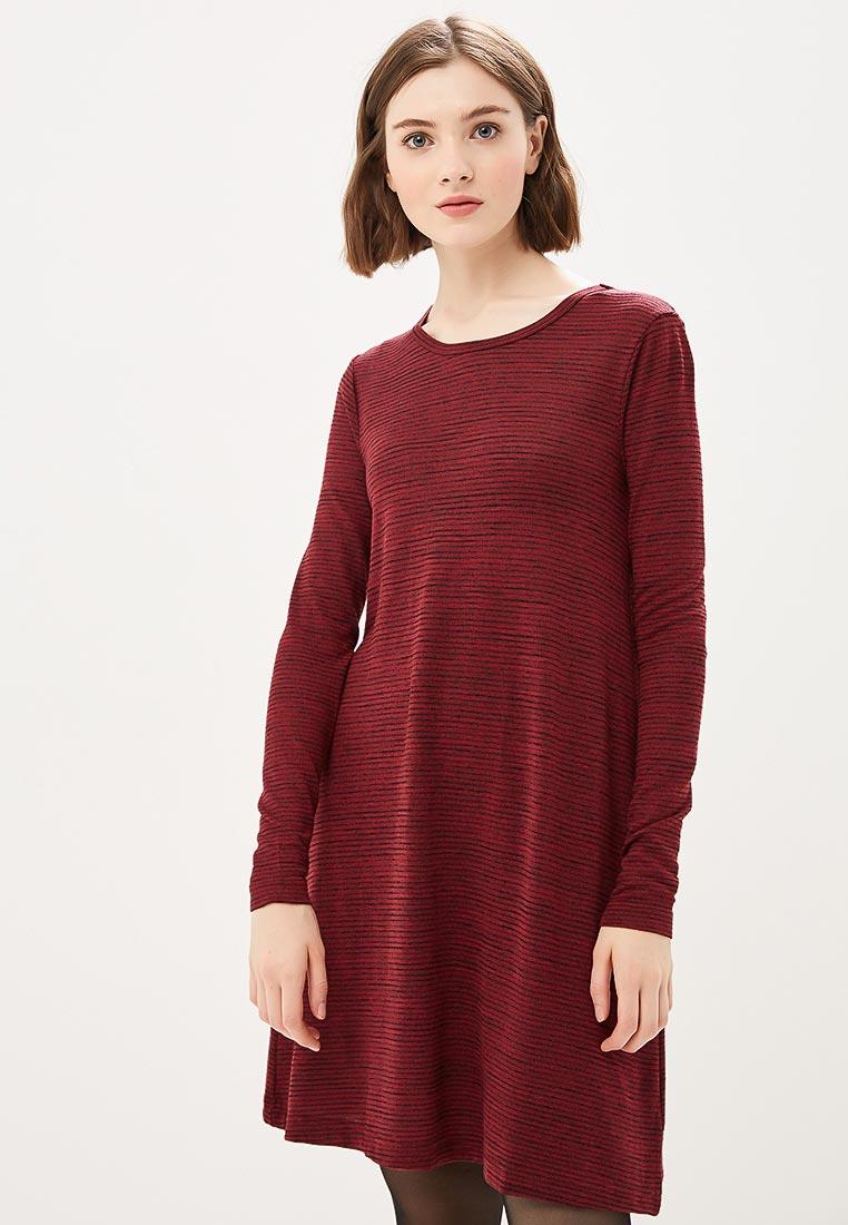 Вязаное платье Modis (Модис) M182W00485