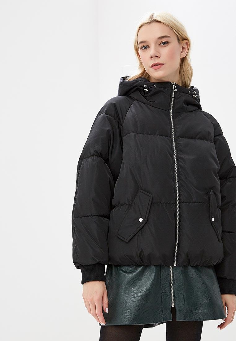 Куртка Modis (Модис) M182W00492