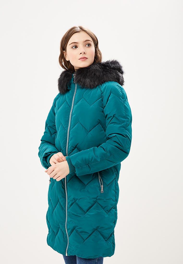 Куртка Modis (Модис) M182W00496
