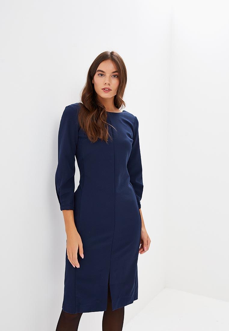 Платье Modis (Модис) M182W00639