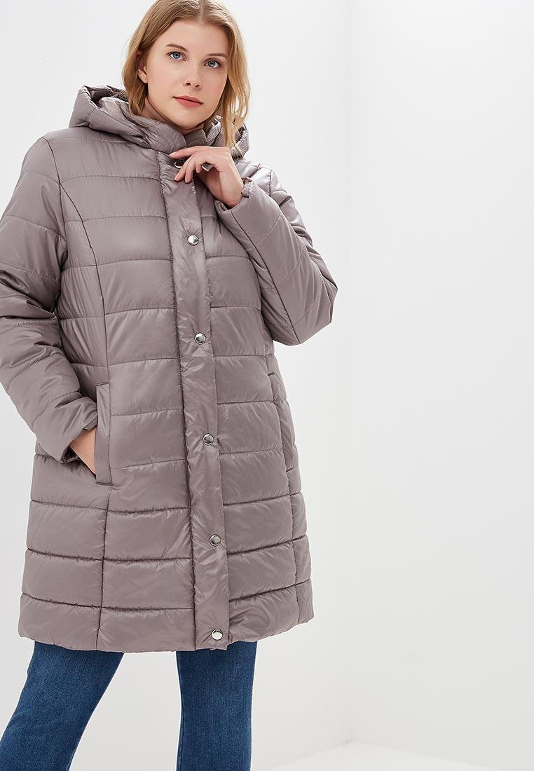 Утепленная куртка Modis (Модис) M182W00796