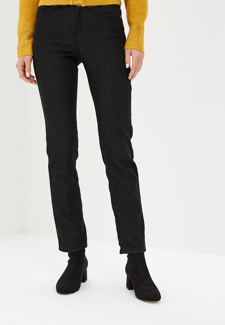 Зауженные джинсы Modis (Модис) M182D00081