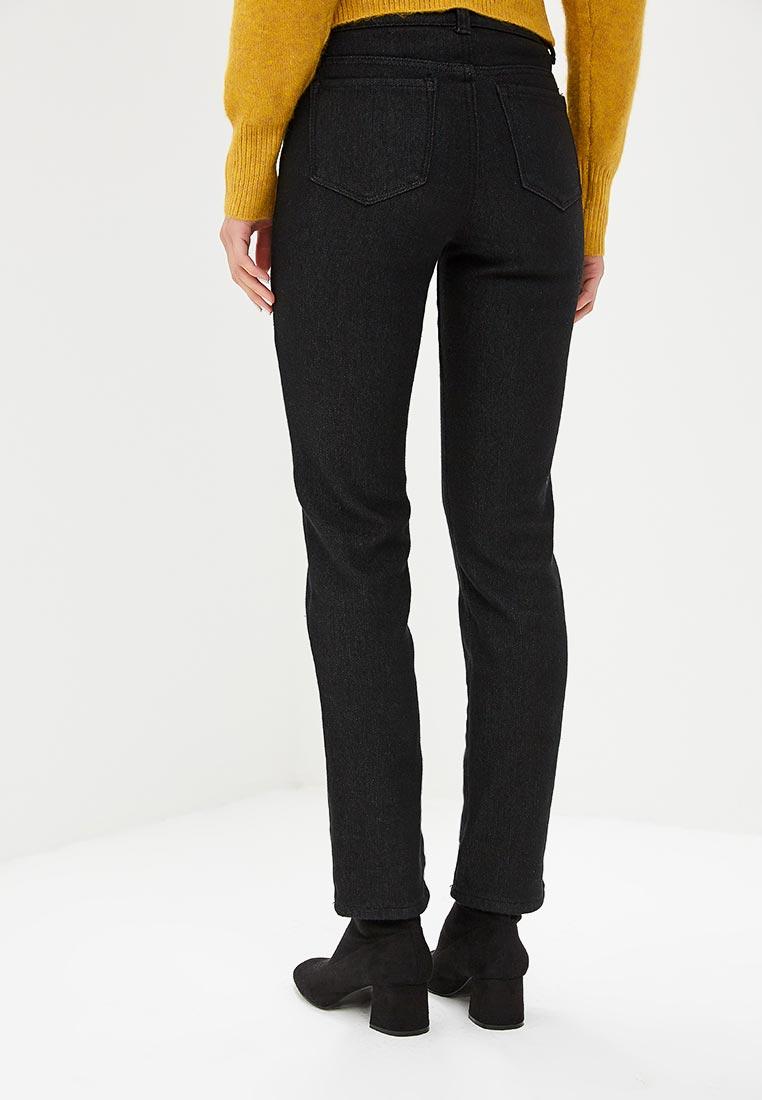 Зауженные джинсы Modis (Модис) M182D00081: изображение 3